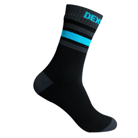 Ultra Dri Sock With in Cuff Seal