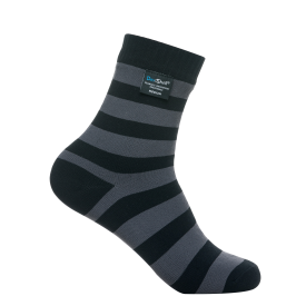 Bamboo Ultralite Sock