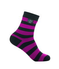 Ladies Bamboo Sock